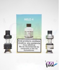 Eleaf Melo 4 D22