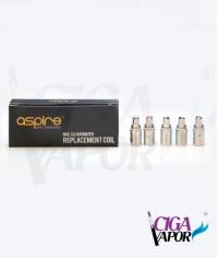 Coil BDC Aspire -1unid
