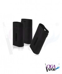 Eleaf 30w silicone case black