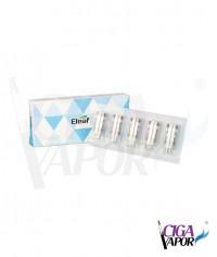 Coil Ijust2/ melo3- 1 unid