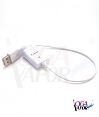 Carregador USB E-Smart
