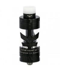 Vapor Giant Go4 Black Edition