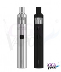 Kit Ego One V2