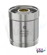 Coil Unimax 25