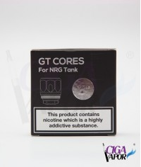 Coil GTC CCell - 1Unid