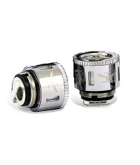 Coil Go4 G2B Single Coil 0.6 ohm/unid