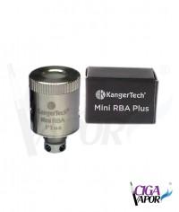 Mini RBA Plus
