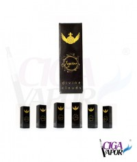 Divine Cloud 50 ml