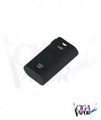 Eleaf 50w silicone case black