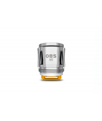 Coil OBS CUBE KIT