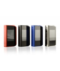 Box Touch 150W TC