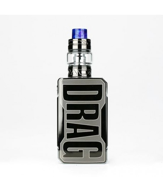 Drag 2 Platinum 177 W Kit