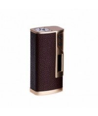 Box Leather Fuchai 213