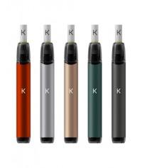 Kiwi Starter Pen