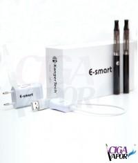Kit E-Smart