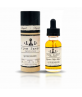 Five Pawns 50 ml