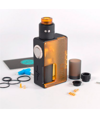 Vandy Vape Pulse Kit