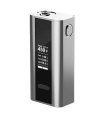 Cuboid TC Express Kit 150W