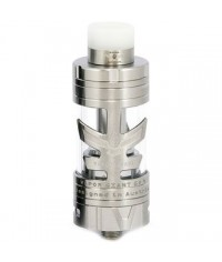 Vapor Giant Go4 Stainless Steel